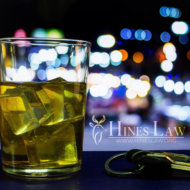 Criminal Law Firm Atlanta
